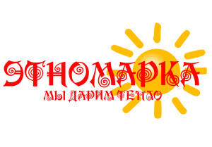 Лого ЭтноМарка